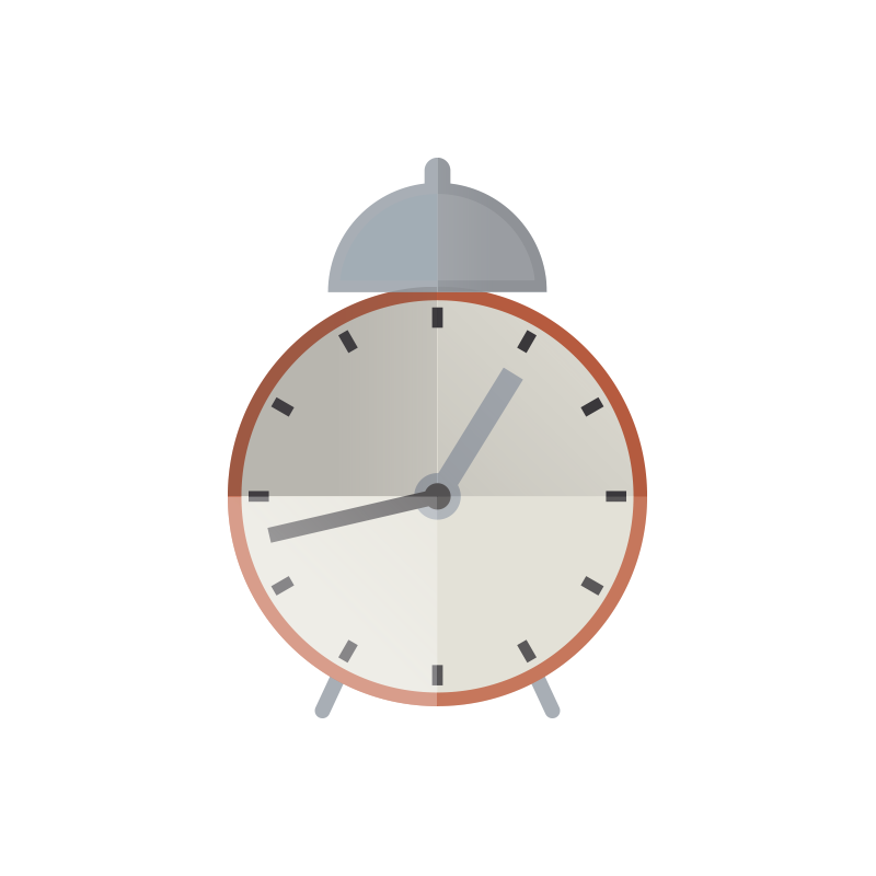 custom-icon-clock1.png