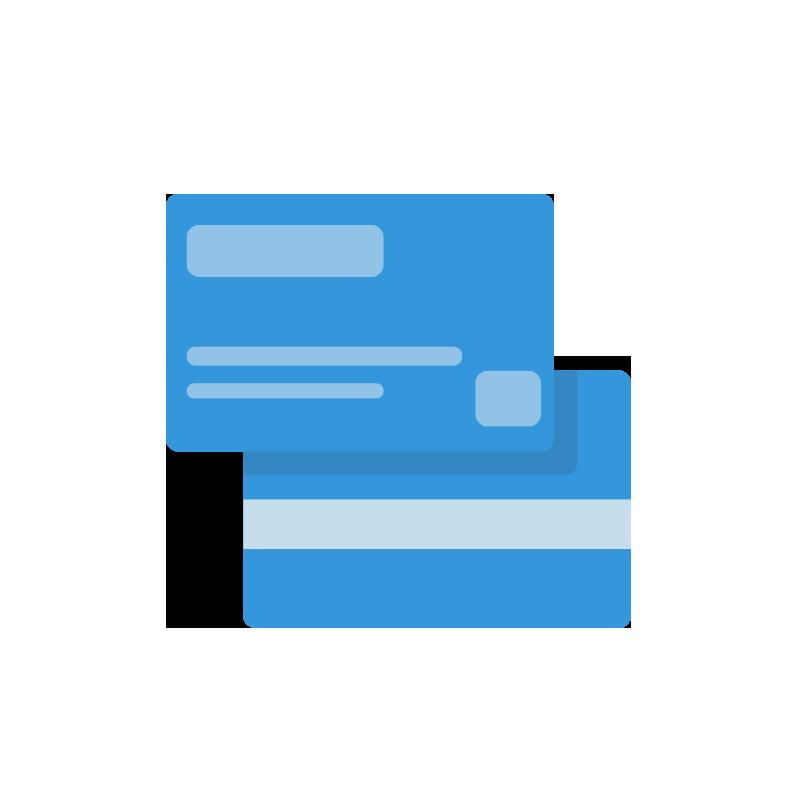 custom-icon-commerce11.png