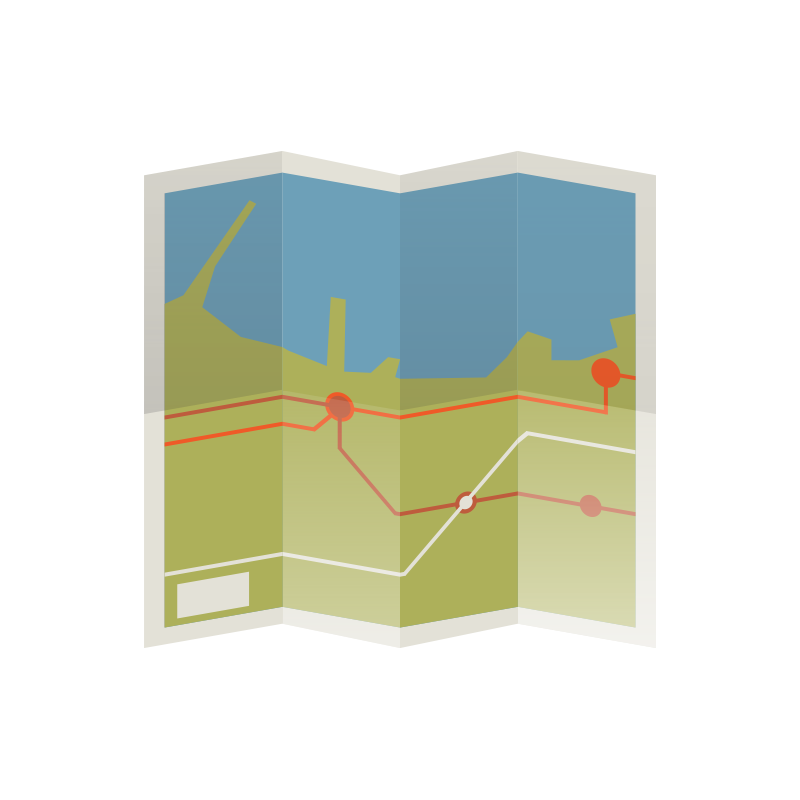 custom-icon-map11.png