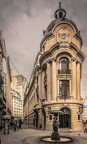 Bolsa_de_Comercio_Santiago