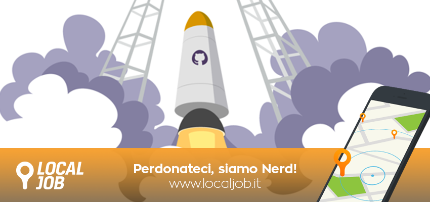 Blog-Layout.png