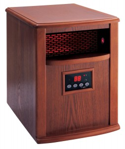 american-comfort-acw0032wt-silver-1500w-infrared-heater-in-tuscan-l