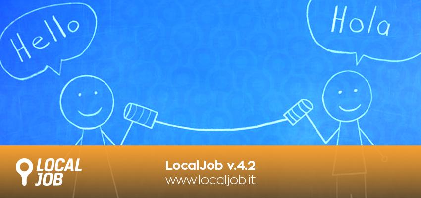 localjob42.png