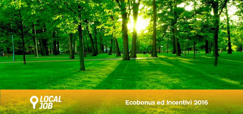 ecobonus.jpg