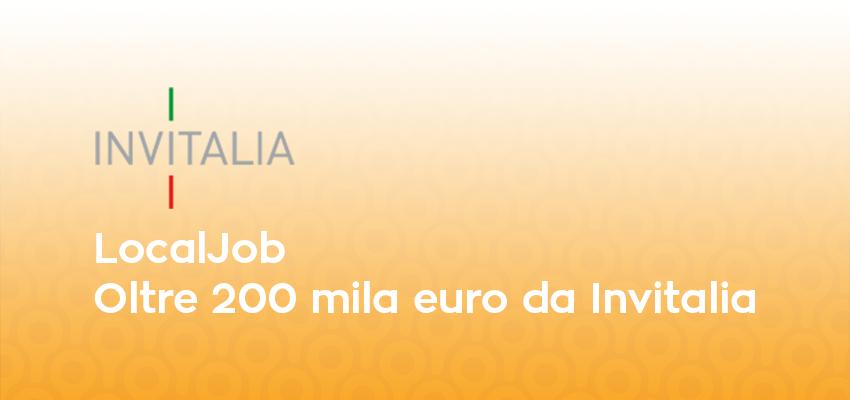 invitalia-localjob.png