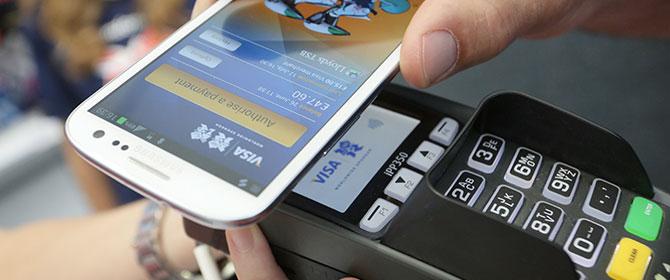 pagamenti-Contacless