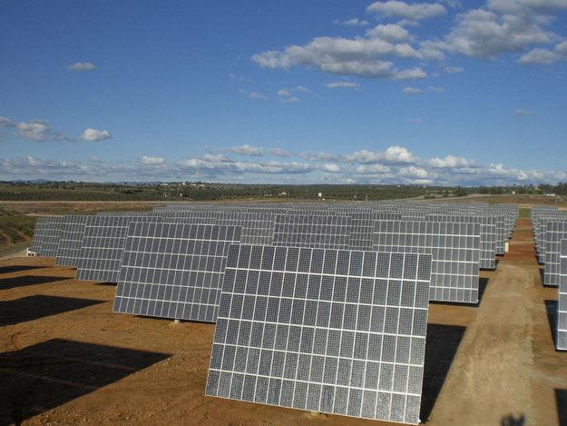 rsz_fotovoltaico_cile_atacama