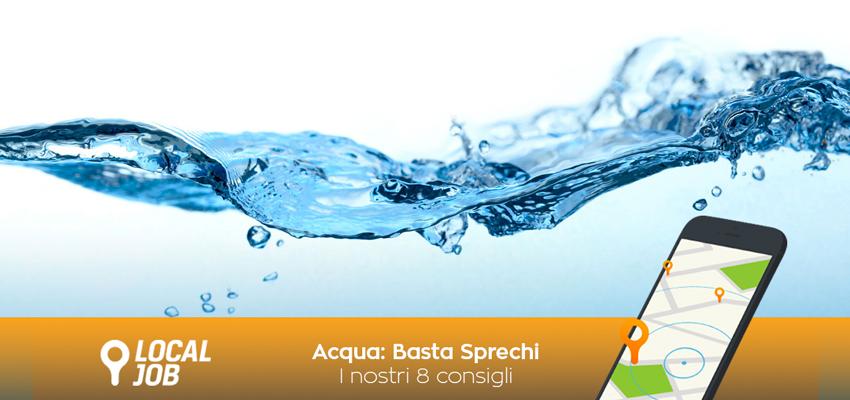 acqua-ossigeno-arosea-1.jpg