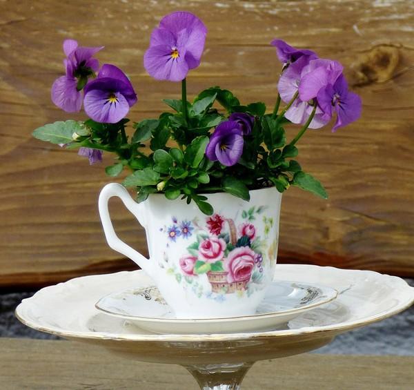 garden-decoration-516395_1280 (1)