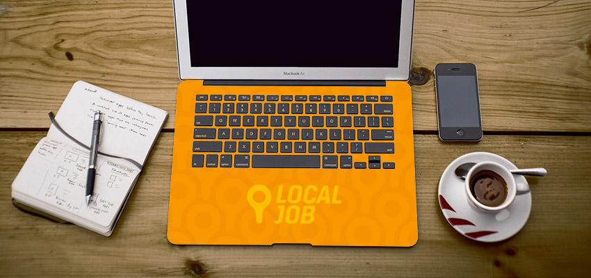 localjob-1.jpg