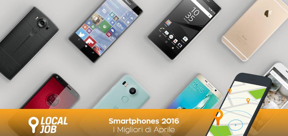 landscape-1449608189-best-smartphones-2015.jpg