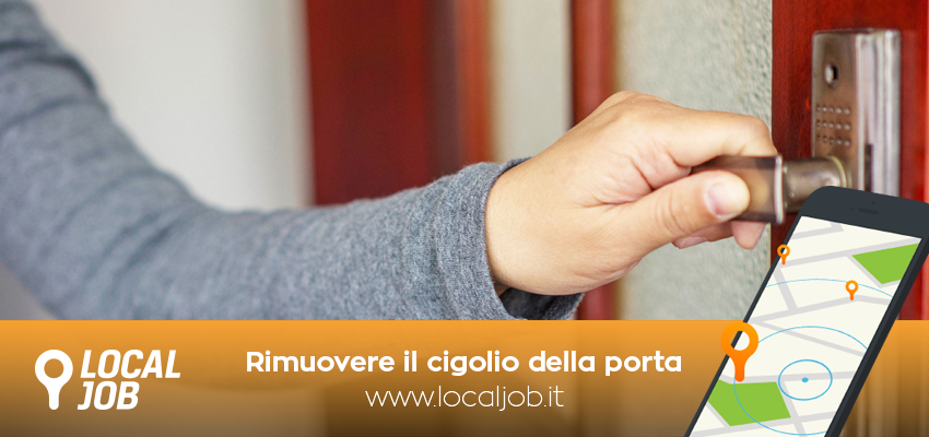 LocalJob-Rimuovere-Cigolio-Porta-Fai-Da-Te.png