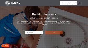 Schermata-Profili-Impresa-1
