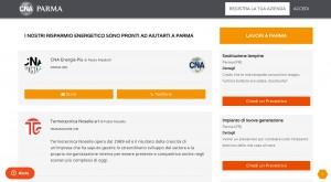 Schermata-Profili-Impresa-2