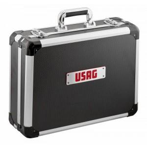 valigia-con-assortimento-per-manutenzione-181-pz-(5)