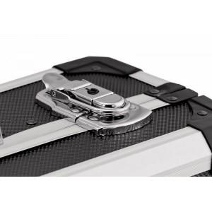 valigia-con-assortimento-per-manutenzione-181-pz-(6)