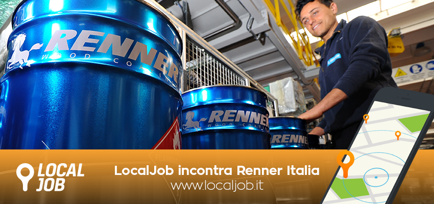 LocalJob-Renner-Italia.png