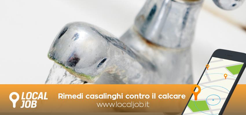 Rimedi-casalinghi-calcare.png