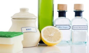 calcare-saleaceto-limone