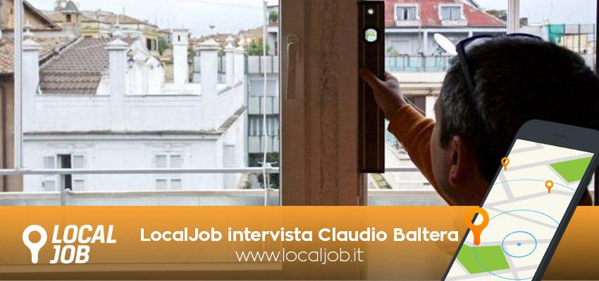 localjob-claudio-baltera-finestre.jpg
