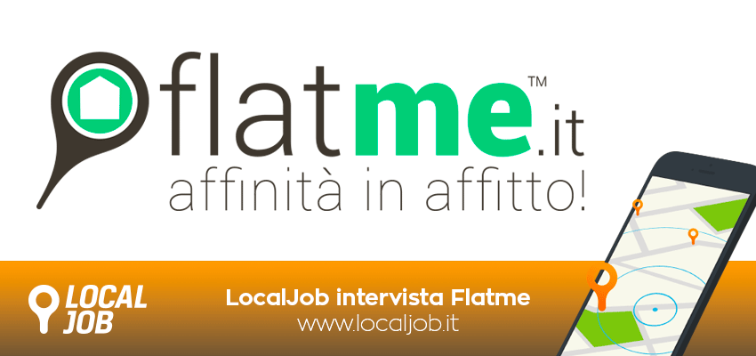 localjob-intervista-flatme-affitti-casa.png