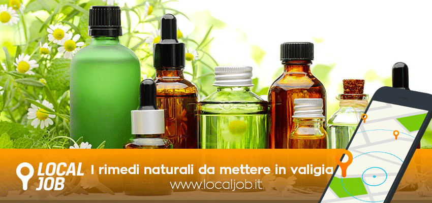 rimedi-naturali-valigia-vacanze-localjob.png
