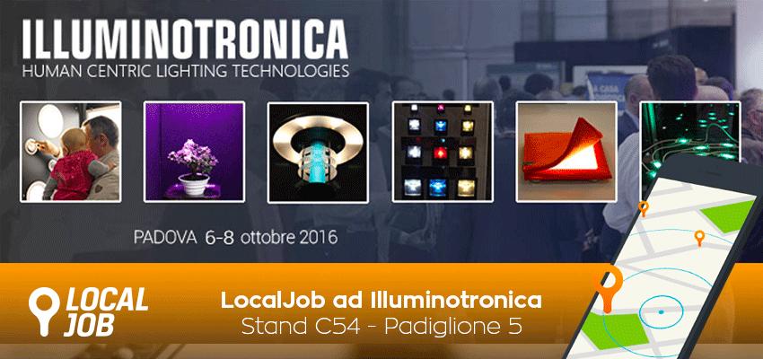 illuminotronica.png