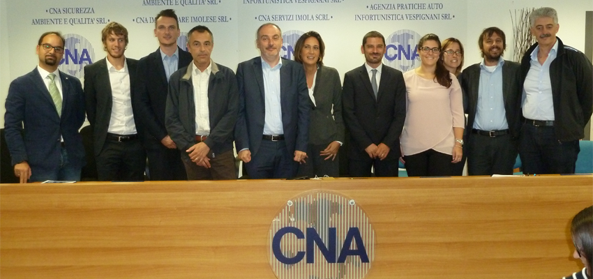 CNA-Technology-team.png