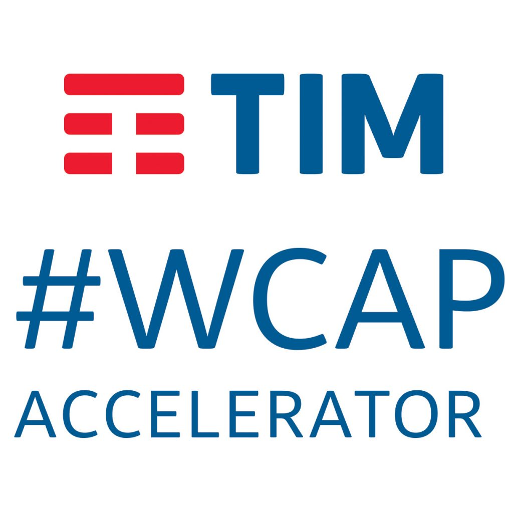 TIM WCAP partner LocalJob