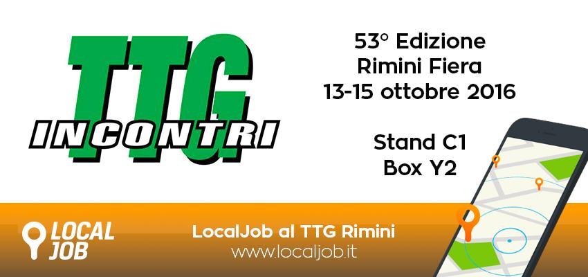 TTG-rimini.png