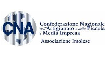 CNA Imola partner di LocalJob