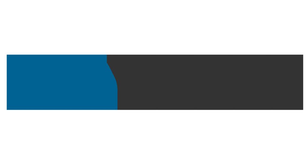 Idrotalenti partner LocalJob