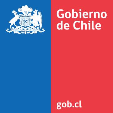 Gobierno de Chile partner LocalJob