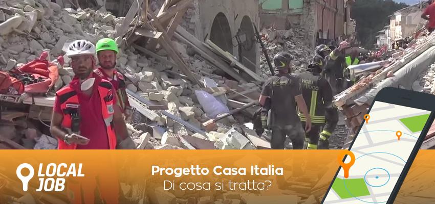 progetto-casa-italia.jpg