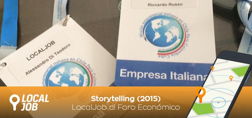 storytelling-10.jpg