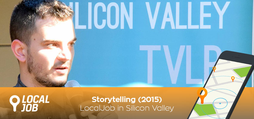 visual-LJ-in-silicon-valley.jpg