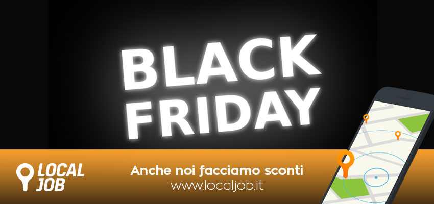 visual-black-friday_1.jpg