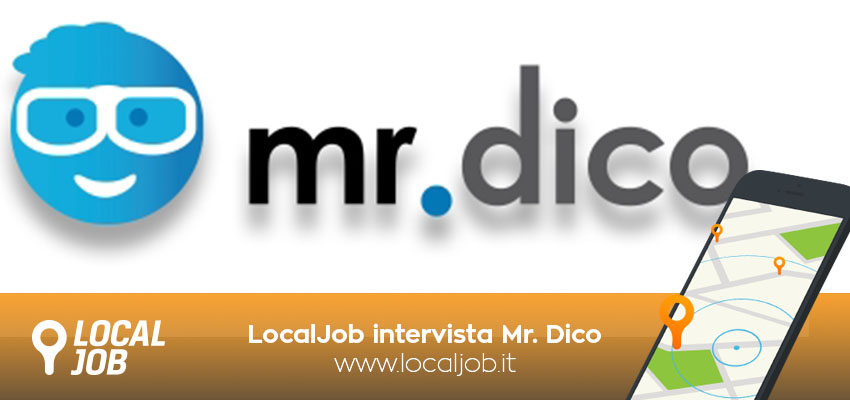 visual-intervista-mr-dico_2.jpg
