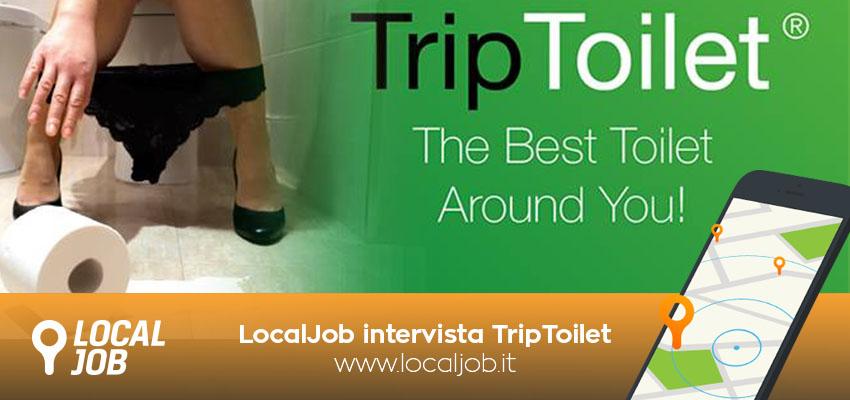 visual-intervista-triptoilet_2.jpg