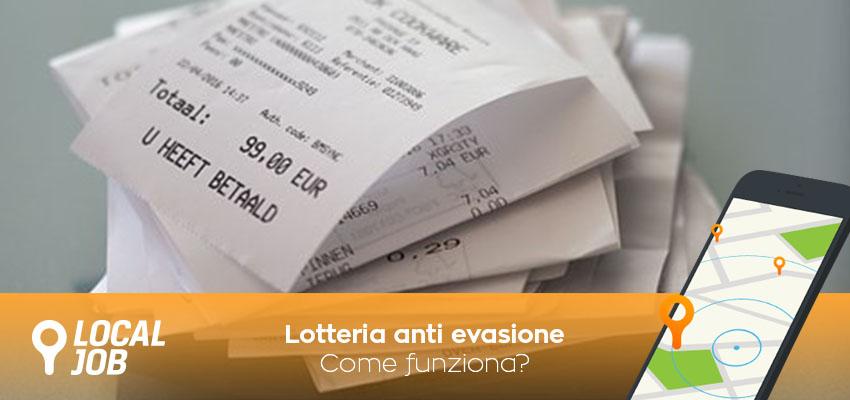 visual-lotteria_1.jpg