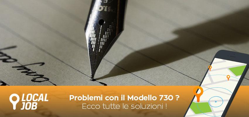 visual-modello-730_3.jpg