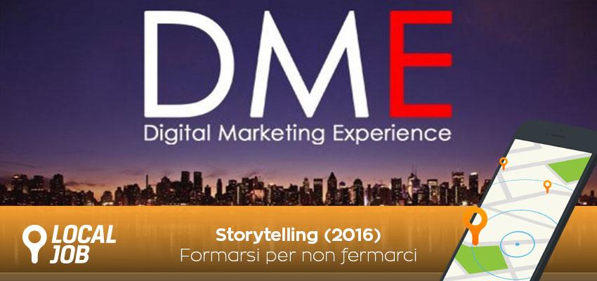 visual-per-articolo-DME.jpg
