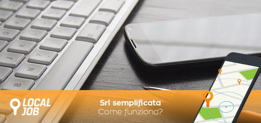 visual-srl-semplificata_1.jpg