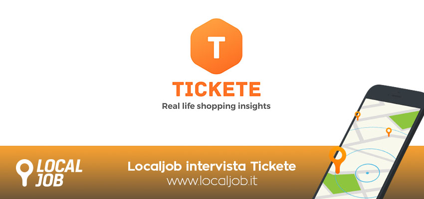 visual-intervista-tickete_1.jpg