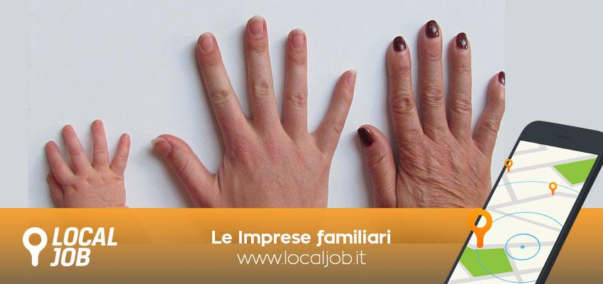 visual-le-imprese-familiari_3.jpg
