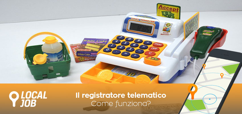 visual-registratore-telematico_3.jpg