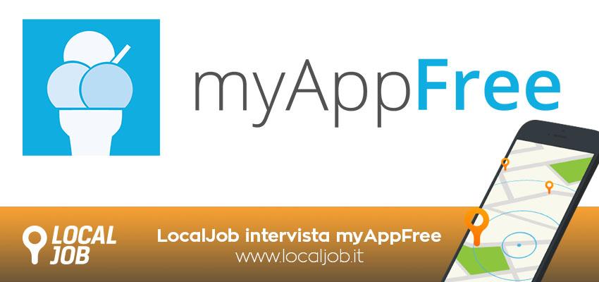 visual_intervista-myappfree_1.jpg