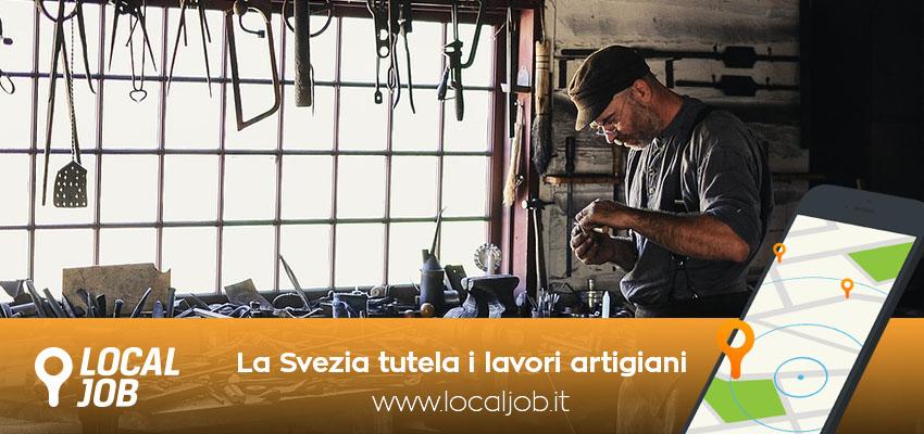 localjob-svezia-lavori-artigiani.jpg