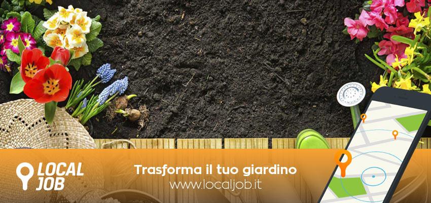 cerca-giardiniere-fiori-piante.jpg