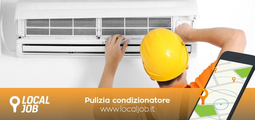 manutenzione-condizionatori-pulizia-condizionatore.jpg